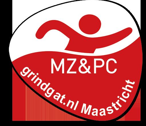 MZ&PC Grindgat.nl Open water event Maastricht